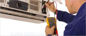 instalacion-mantenimiento-aire-acondicionado_1