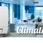 img_climatizacion