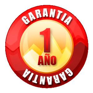 garantia 1